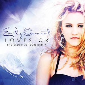 Lovesick (Elder Jepson Remix)