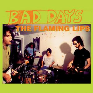 Bad Days album