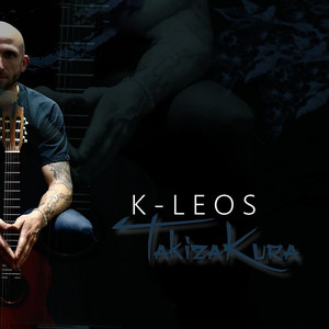 K-Leos