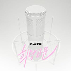 DATE MATE by Song Ji Eun
