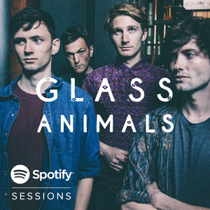 Spotify Sessions (Live From Spotify SXSW)