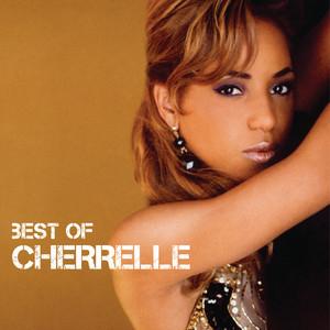 Cherrelle – Saturday Love (Acapella)