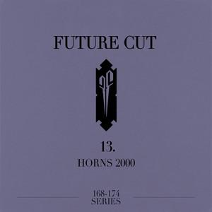 Horns 2000