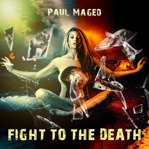 Fight to the Death album