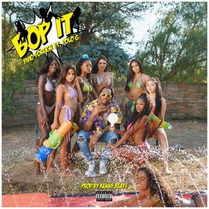 Bop It (feat. Polo G)
