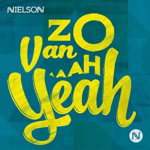 Zo Van Ah Yeah album