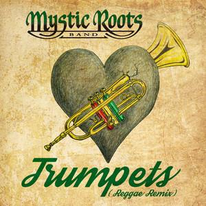 Trumpets (Reggae Remix)