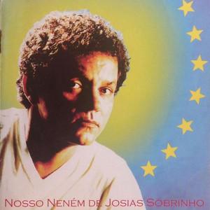 Nosso Neném de Josias Sobrinho album