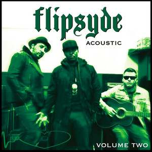 Acoustic Volume 2