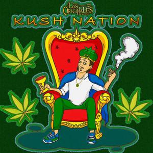 Kush Nation