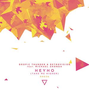 Heyho (Take Me Higher)