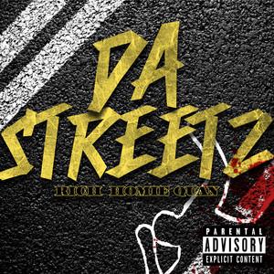 Da Streetz