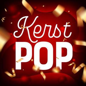 Kerst Pop