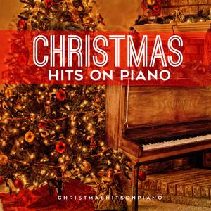 Foto de Christmas Hits on Piano