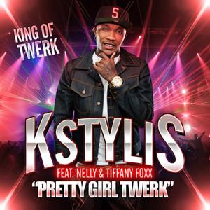 Pretty Girl Twerk (feat. Nelly & Tiffany Foxx)