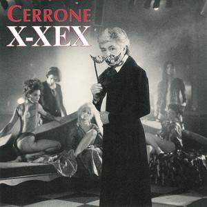 X-Xex album