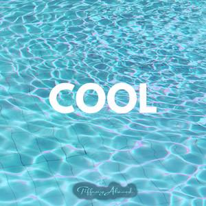 Cool (Acoustic)