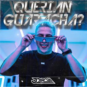 Querían Guaracha?