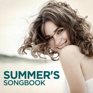 Summer's Songbook