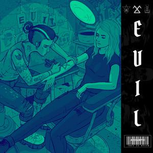 Evil (Acoustic)