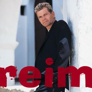 Reim album