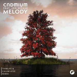 Melody (feat. Jon Becker) [Thimlife & Calum Ayse Remix]