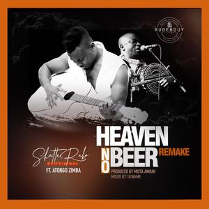 Heaven No Beer