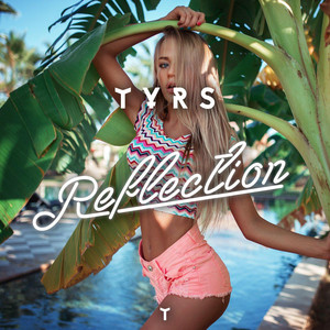 Reflection - (Radio Edit) by TYRS