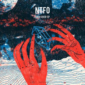 Meduz Affair by NTFO