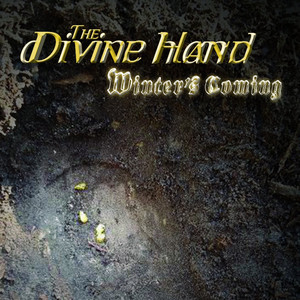 The Divine Hand (Winter's Coming) album