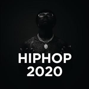 Hip Hop 2020 - Sweden