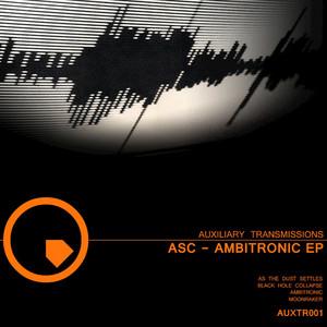 Ambitronic EP
