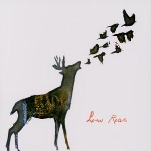 Low Roar - Low Roar