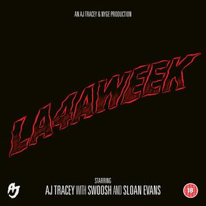 LA4AWEEK