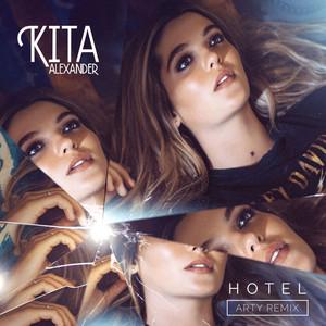 Hotel (Arty Remix)