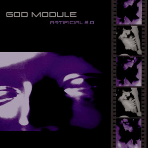 Resurrection by God Module