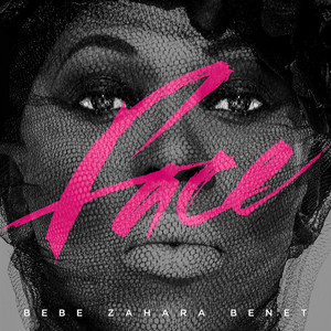 Face - Doctorzmd Vocal Mix by Bebe Zahara Benet
