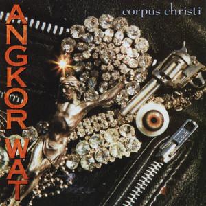 Corpus Christi album