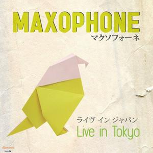 Fase by Maxophone