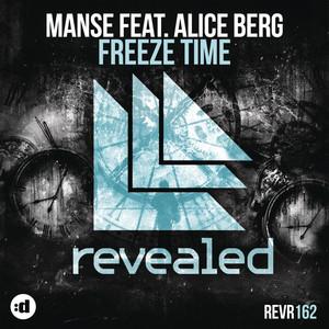 Freeze Time (Original Mix)