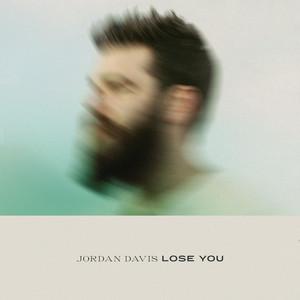 Almost Maybes by Jordan Davis