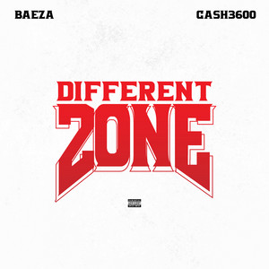Different Zone