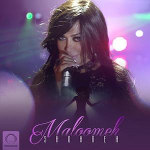 Maloomeh