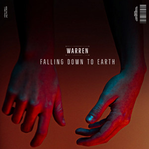 Falling Down to Earth