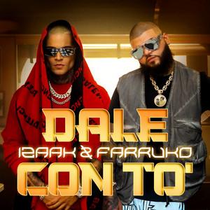 Dale Con To'