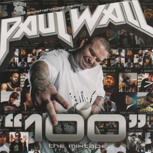 """100"" (Swishahouse Remix)"