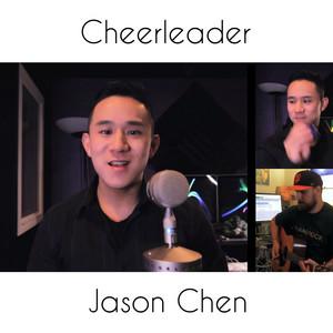 Cheerleader (Acoustic)