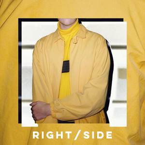 Right / Side