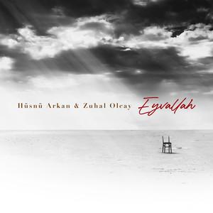 Eyvallah cover art