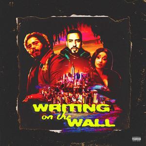 Writing on the Wall (feat. Post Malone & Cardi B)